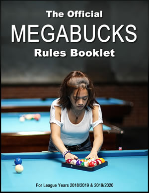 megabucks rules book cover