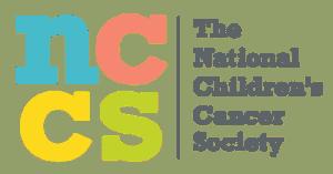 megasquad_nccs_logo