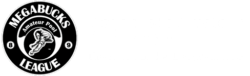Megabucks Amateur Pool League
