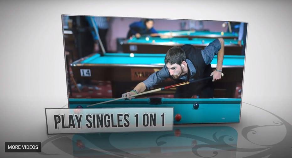 singles_1on1