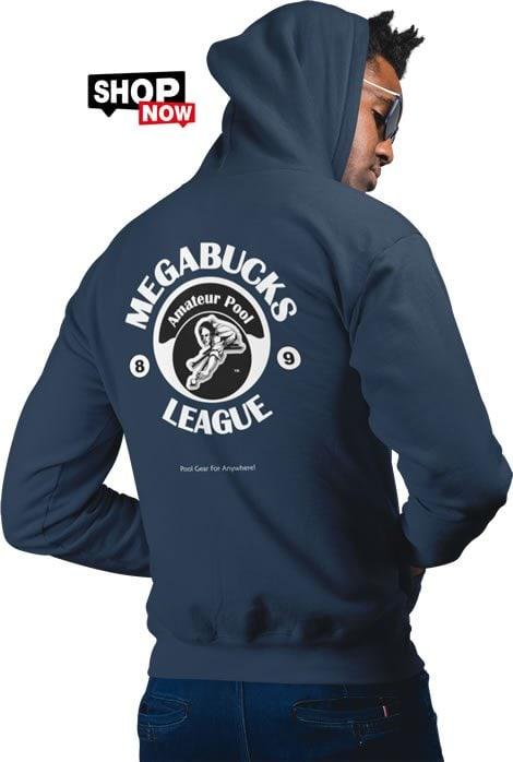 mega-hoodie-blue