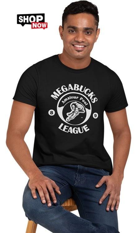 mega-tshirt-black