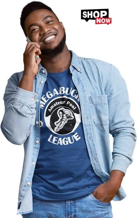 mega-tshirt-blue
