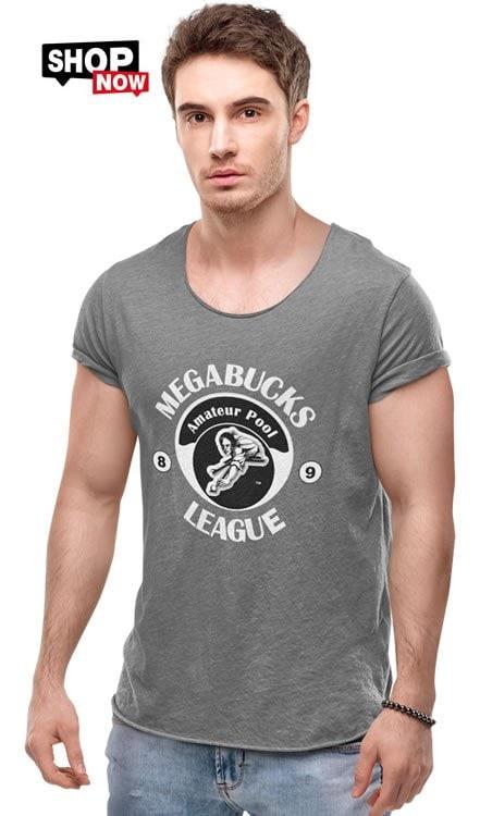 mega-tshirt-grey