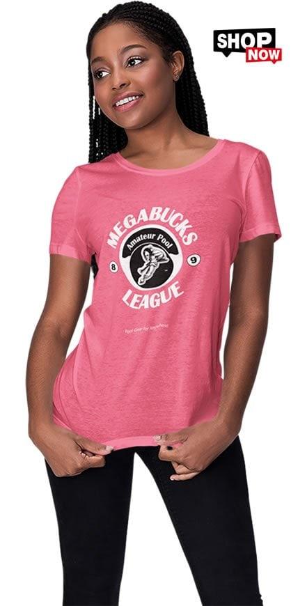mega-tshirt-pink