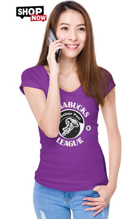 mega-tshirt-purple