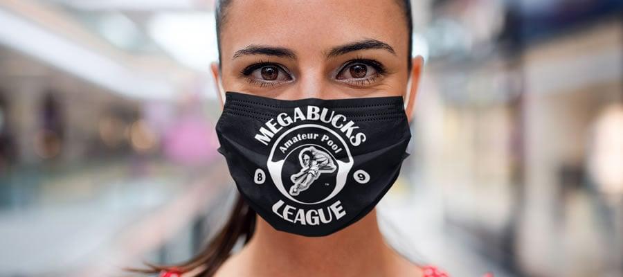 poolplayer-with-mega-mask